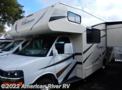 New 2017  Coachmen Freelander  21RS by Coachmen from American River RV in Davis, CA