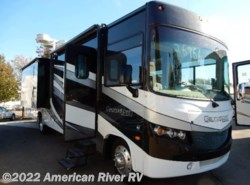 New 2017  Forest River Georgetown 364TS by Forest River from American River RV in Davis, CA