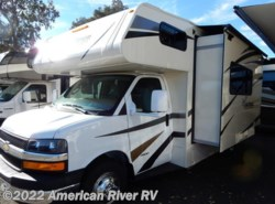New 2017  Coachmen Freelander  22QB by Coachmen from American River RV in Davis, CA