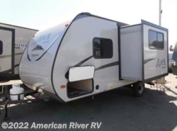 New 2016  Coachmen Apex 191RBS by Coachmen from American River RV in Davis, CA