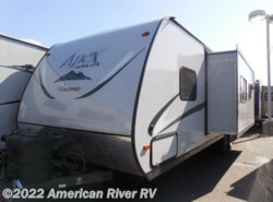 New 2016  Coachmen Apex Limited Edition 28LE