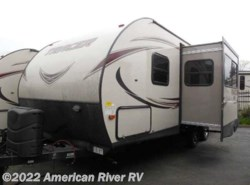 New 2016  Prime Time Tracer Air 235AIR by Prime Time from American River RV in Davis, CA