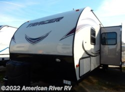 New 2017  Prime Time Tracer Air 275AIR by Prime Time from American River RV in Davis, CA