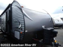 New 2016  Coachmen Catalina 253RKS by Coachmen from American River RV in Davis, CA