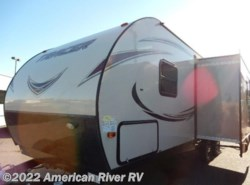 New 2016  Prime Time Tracer Air 253AIR by Prime Time from American River RV in Davis, CA