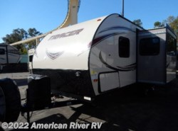 New 2017  Prime Time Tracer Air 235AIR by Prime Time from American River RV in Davis, CA