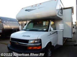 Used 2007  Itasca Impulse 29T by Itasca from American River RV in Davis, CA