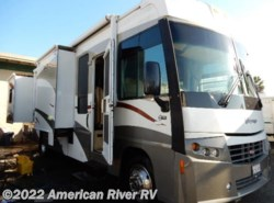 Used 2007  Winnebago Voyage 35A by Winnebago from American River RV in Davis, CA