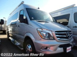 New 2017 Coachmen Galleria 24T available in Davis, California