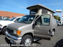 Used 2003  Sportsmobile   by Sportsmobile from American River RV in Davis, CA