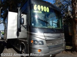 Used 2010  Forest River Georgetown 378 by Forest River from American River RV in Davis, CA