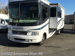 Used 2008  Forest River Georgetown 373DS by Forest River from American River RV in Davis, CA