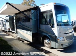 Used 2012  Winnebago Sunova 33C by Winnebago from American River RV in Davis, CA