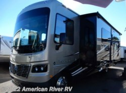 New 2017  Holiday Rambler Vacationer 33C by Holiday Rambler from American River RV in Davis, CA