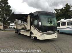 Used 2010  Thor Motor Coach  Damon Tuscany 4072 by Thor Motor Coach from American River RV in Davis, CA
