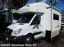 Used 2008  Winnebago View 24H by Winnebago from American River RV in Davis, CA