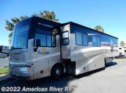 Used 2007  Fleetwood Bounder 38V by Fleetwood from American River RV in Davis, CA