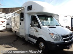 Used 2008  Winnebago View 24J by Winnebago from American River RV in Davis, CA
