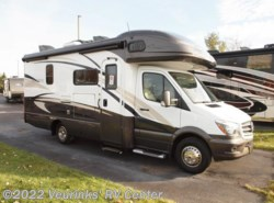 New 2018 Holiday Rambler  24B available in Grand Rapids, Michigan