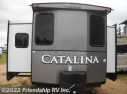 New 2017  Coachmen Catalina 39MKTS by Coachmen from Friendship RV Inc. in Friendship, WI