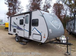 New 2017  Coachmen Apex Nano 193BHS by Coachmen from Friendship RV Inc. in Friendship, WI