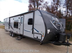 New 2017  Coachmen Apex 300BHS by Coachmen from Friendship RV Inc. in Friendship, WI