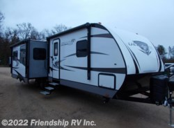 New 2017  Highland Ridge Ultra Lite 2910RL by Highland Ridge from Friendship RV Inc. in Friendship, WI