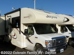 New 2016  Jayco Redhawk 31XL by Jayco from Colerain RV of Dayton in Dayton, OH