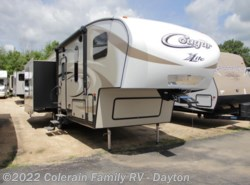 New 2017  Keystone Cougar XLite 28SGS by Keystone from Colerain RV of Dayton in Dayton, OH