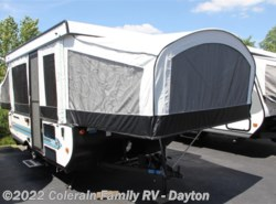 New 2017  Jayco Jay Series Sport 12UD by Jayco from Colerain RV of Dayton in Dayton, OH