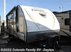 New 2017  Coachmen Freedom Express 231RBDS by Coachmen from Colerain RV of Dayton in Dayton, OH