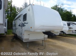 Used 2005  R-Vision  Trail Bay TB352BK by R-Vision from Colerain RV of Dayton in Dayton, OH