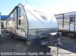 New 2017  Coachmen Freedom Express 276RKDS by Coachmen from Colerain RV of Dayton in Dayton, OH