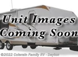 Used 2004  Keystone Outback 28RLS by Keystone from Colerain RV of Dayton in Dayton, OH