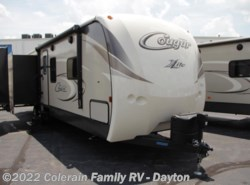 New 2017  Keystone Cougar XLite 33MLS by Keystone from Colerain RV of Dayton in Dayton, OH