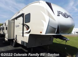 New 2017  Grand Design Reflection 26RL by Grand Design from Colerain RV of Dayton in Dayton, OH