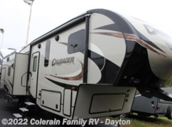 New 2017  Prime Time Crusader 297RSK by Prime Time from Colerain RV of Dayton in Dayton, OH