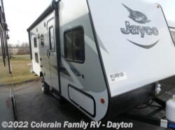 New 2017  Jayco Jay Feather 7 19BH by Jayco from Colerain RV of Dayton in Dayton, OH