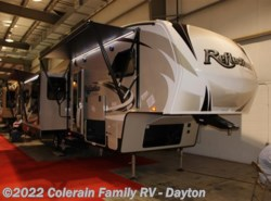 New 2017  Grand Design Reflection 303RLS by Grand Design from Colerain RV of Dayton in Dayton, OH