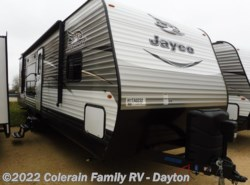 New 2017  Jayco Jay Flight 29RKS by Jayco from Colerain RV of Dayton in Dayton, OH