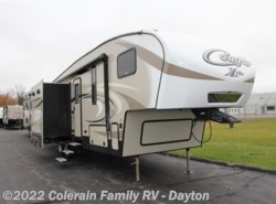 New 2017  Keystone Cougar XLite 28RKS by Keystone from Colerain RV of Dayton in Dayton, OH