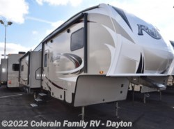 New 2017  Grand Design Reflection 307MKS by Grand Design from Colerain RV of Dayton in Dayton, OH