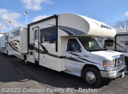 New 2017  Jayco Redhawk 31XL by Jayco from Colerain RV of Dayton in Dayton, OH