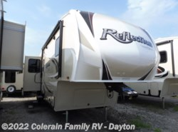 New 2017  Grand Design Reflection 311BHS by Grand Design from Colerain RV of Dayton in Dayton, OH