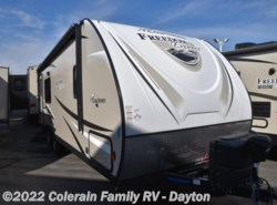 New 2017  Coachmen Freedom Express 246RKS by Coachmen from Colerain RV of Dayton in Dayton, OH