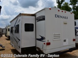 Used 2009 Dutchmen Denali 29RK available in Dayton, Ohio