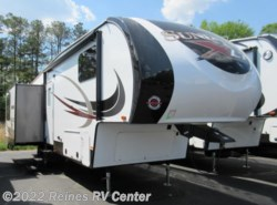 New 2016  Heartland RV Sundance 285TS
