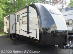 New 2016  Forest River Vibe 279RBS by Forest River from Reines RV Center in Ashland, VA