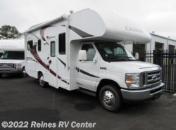 New 2016  Thor Motor Coach Chateau 23U by Thor Motor Coach from Reines RV Center, Inc. in Manassas, VA