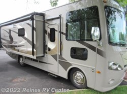 New 2016  Thor Motor Coach Hurricane 27K by Thor Motor Coach from Reines RV Center, Inc. in Manassas, VA